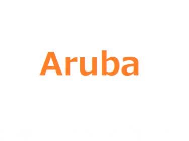 Aruba WLC ArubaOS 基本コマンド一覧