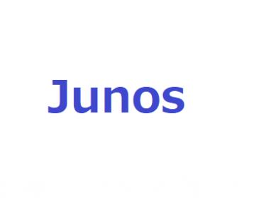 Juniper SRX Junos 基本コマンド一覧